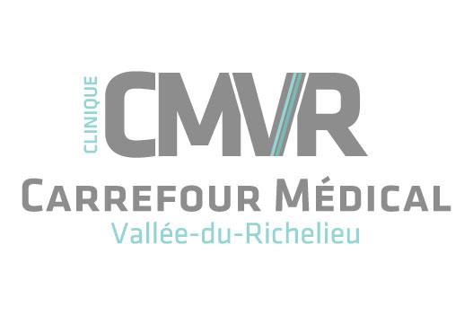 Clinique Carrefour Médical de la Vallée-du-Richelieu